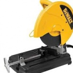 Handy tips to choose the best chopsaw