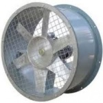 All you need to know before buying axial fans