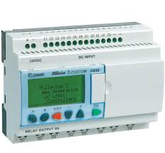 Programmable Logic Controller (PLC) Buying Guide