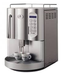 Key Points to Know Before Buying a Coffee Maker Machine