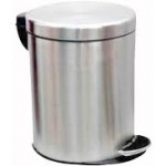 Important Tips to Choose the Right Dustbins Online