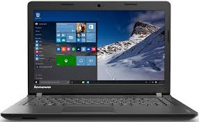 Everything You Need to Know Before Buying a Laptop