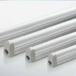 Ways to Choose the Right LED Tube Lights for Your Premise