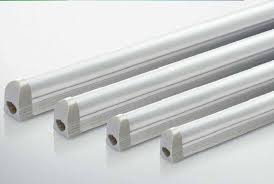 Ways to choose the right LED Tube Lightsfor your premise