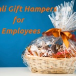 Multiply your joys with huge discounts on Diwali Corporate Gifts