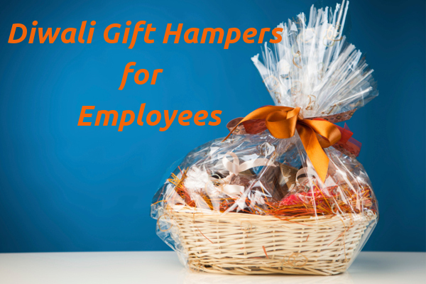 Multiply your joys with huge discounts on diwali corporate gifts diwali gifts for employees negle