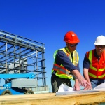 Reduce workplace hazards with employee engagement