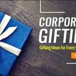 Buy corporate gifts at reasonable prices and make your employees feel valued!