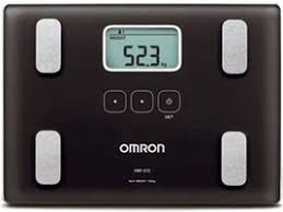 All You Need to know about Body Composition Monitors