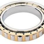 Your guide to buying Cylinder Roller Bearings