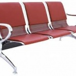 Make the Best Impression with Quality Reception Furniture