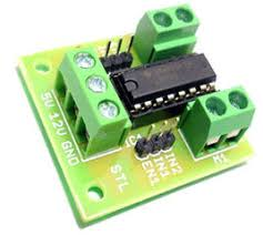 How to Choose the RightMotor Driver- Free Tips and Tricks