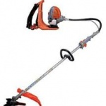 A buyer's guide to brush cutters
