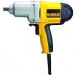 A handy guide to choose the right Impact Wrench
