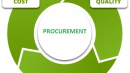 procurement_management