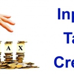 GST & How to Avail Input Tax Credit