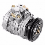 Does Your Car AC Compressor Needs Replacement?- Check These Signs