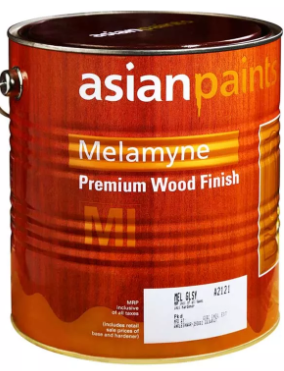 Render Smooth Finish and Additional Protection to Metals with Asian Paints Metal Primer