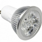 LED Lights Online for a Reliable Lighting Solution