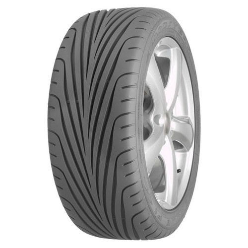 Buy Branded Car Tyres for Reliability and Safety