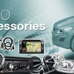 6 Best Car care Interior Accessories for Luxurious Appeal and Rich Outlook