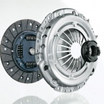 Superior quality clutch plates for your car