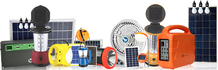 Avail great deals on high performance Solar essentials only at Industrybuying.com