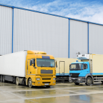 Revolutionary Changes in Logistics Sector in 2019