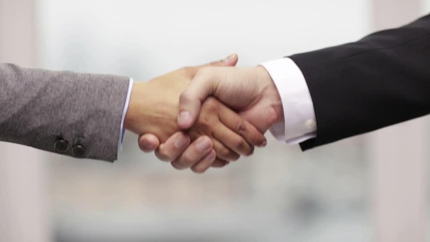 Business & Supplier Relationship Management