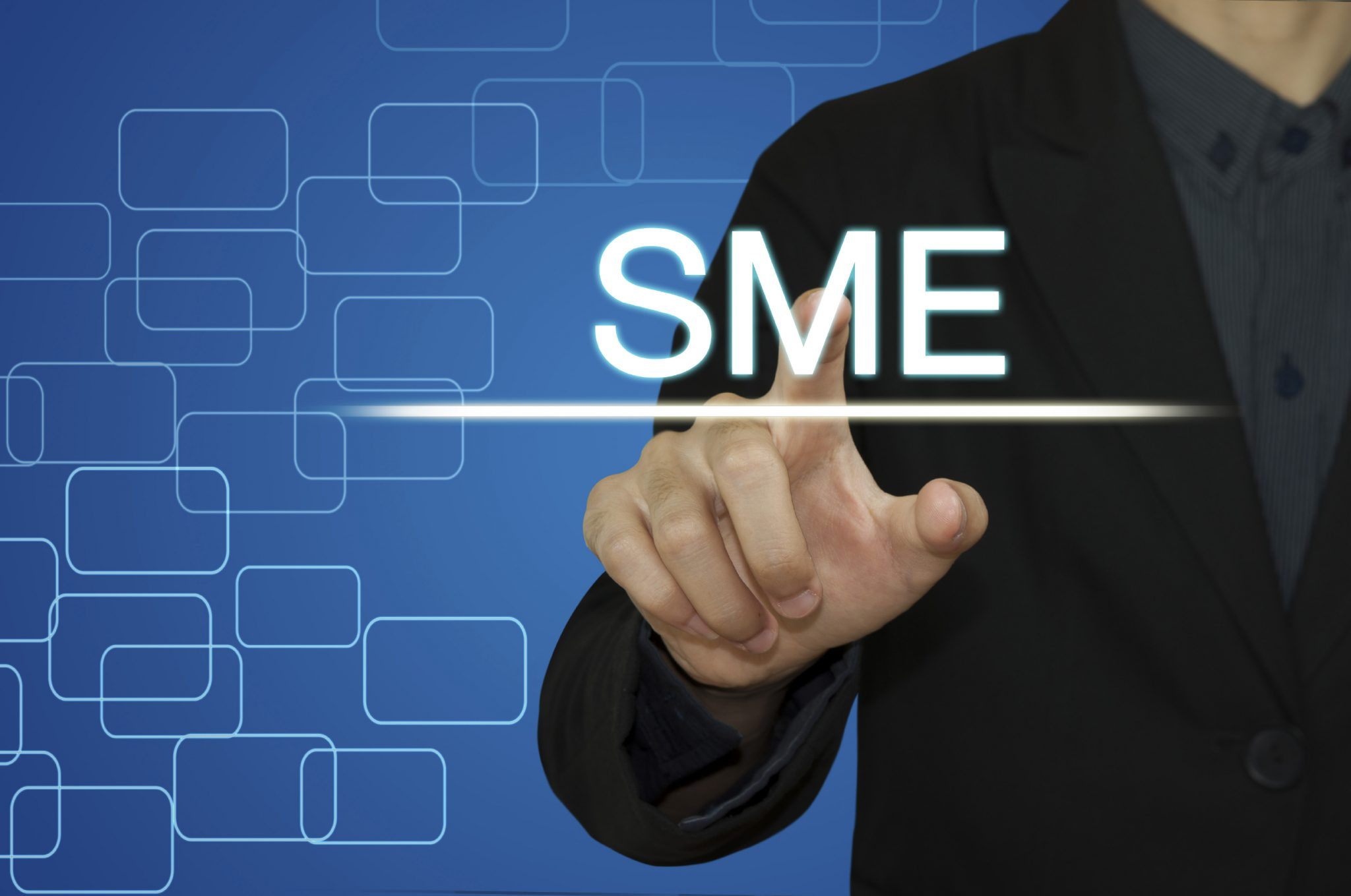 Top Reasons Why Your SME Business Should Be on E-Commerce Sites!