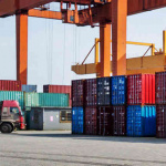 The Logistics Industry Needs Innovation To Survive The Competition