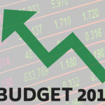 Budget 2019 – Points To Note for SMEs and MSME