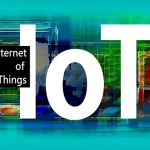 The Revamp in Procurement With Respect To The Internet of Things