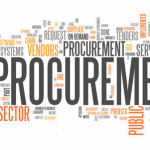 Make The Right Move for Your Business with E-procurement