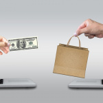 How E-commerce Industry is Fueling India's Economic Growth?