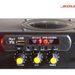 Best 5+ Amplifier to Buy in India in 2020