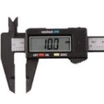 12 Best Top Digital Vernier Caliper in India – Buyer's Guide 2020