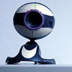 Top 10 Best Webcam in India at Lowest Prices