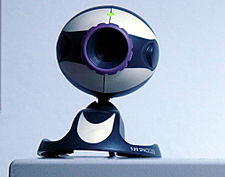 Top 10 Webcam to Buy in India at Lowest Price