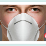 List of Top 5 Best Face Masks to Protect from COVID-19